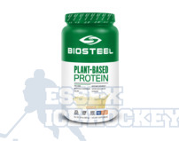 Biosteel Plant-Based Protein Natual 825g
