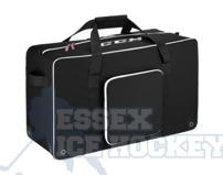 CCM Pro Core Goalie Carry Bag