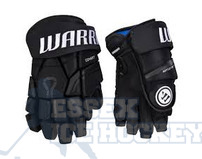 Warrior Covert QRE30 Senior Ice Hockey Gloves