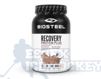 Biosteel Recovery Protein Plus Chocolate 1124g