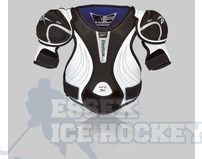 Reebok 3K Ice Hockey Shoulder Pads - Youth