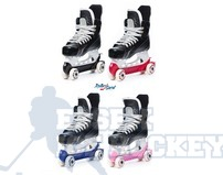 RollerGard Hockey Rolling Skate Guards