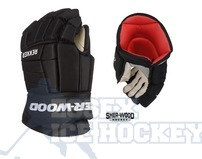 Sherwood Rekker M60 Senior Ice Hockey Gloves