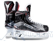 Bauer Vapor 1X S16 Ice Hockey Skates - Senior