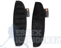 Warrior Ritual Junior / Senior Mask Sweatband Kit