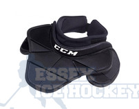 CCM TC900 Goalie Throat Collar