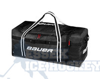 Bauer Vapor Pro Goalie Carry Bag