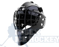 Wall W4 Junior Goalie Helmet