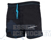 Winnwell Jill Pelvic ladies Mesh Shorts