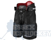 Bauer Vapor X800 Junior Hockey Pants